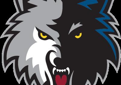 Timberwolves Radio Voiceover